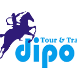 Dipo Tour travel