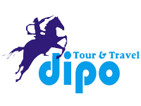 Dipo Tour travel