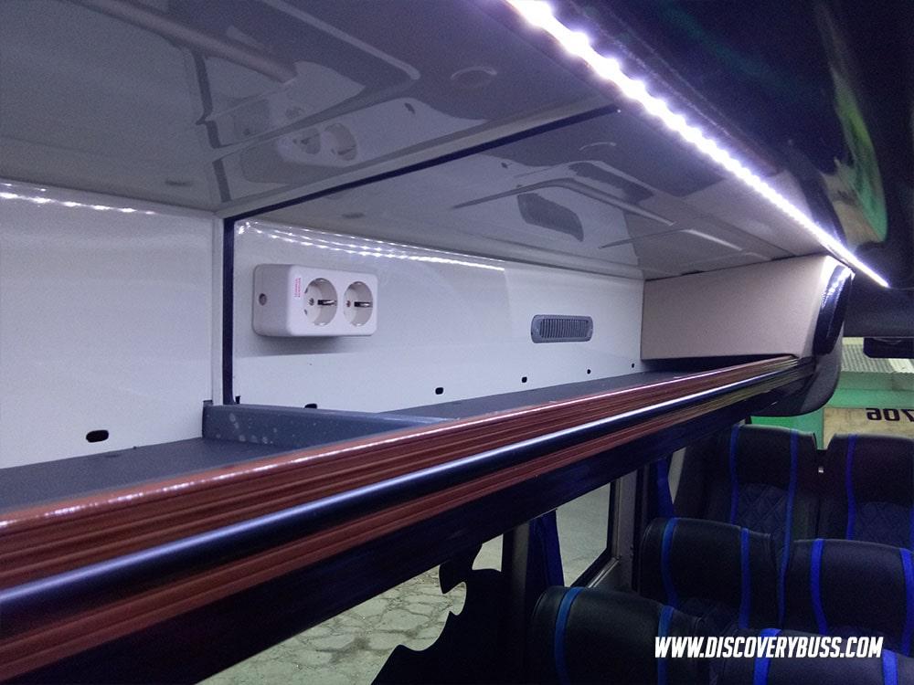 Interior 3-min (4)