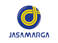 jasamarga logo