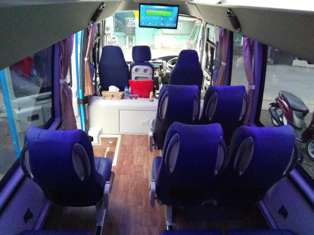 interior-coaster